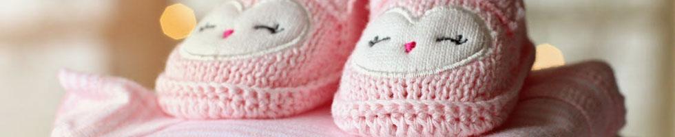 bebelusi alaptare diversificare